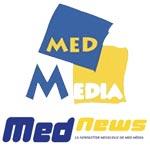 La Med News de Novembre 2011