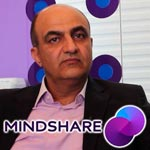 Interview de Samir Ayoub CEO, Mindshare Mena