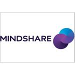 Sommet Mindshare Media 2010 à Dubaï
