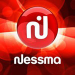 Comité de soutien à la chaine Nessma