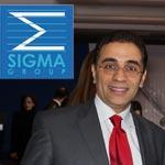 Open Sigma : Investissements publicitaires en Tunisie 2011