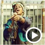 En vidéo : Orange cible l'Afrique avec sa nouvelle campagne