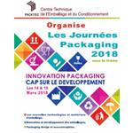 Le Concours National du Meilleur Emballage Tunisia Star Pack 2018 dévoile ses lauréats