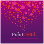 Point carré recrute…
