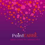 Point Carré recrute...