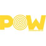 Naissance de POW, agence de stratégie digitale
