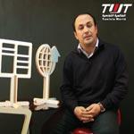 Prosdelacom : Une émission télé hebdomadaire sur TWT