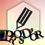 Pros d'or 2017 : Fiche d'inscription catégorie DESIGN