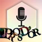 Pros d'or 2017 : Fiche d'inscription catégorie RADIO