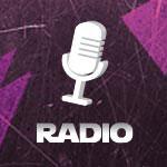 Pros d'or 2012 : Fiche d'inscription  catégorie RADIO