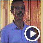 En vidéo : Ya RRoussia Jeyyine de Tunisie Telecom cartonne auprès des supporters