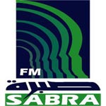 Démarrage de la diffusion expérimentale de Radio Sabra FM