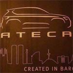 En vidéos : Soirée de lancement de la Seat Ateca by Le Pro