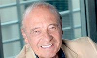 Jacques Seguela sur Shems FM demain