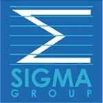 Programme de l'Open SIGMA 2012