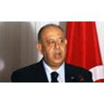 Le futur tourisme tunisien sera webcompatible