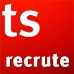 TUNISCOPE / PROSDELACOM recrute des commerciaux