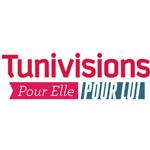 Tunivisions Pour Elle, Pour Lui