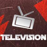 Pros d'or 2012 : Fiche d'inscription  catégorie TELEVISION