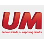 L'agence MCN – Universal Media recrute un infographiste Multimédia