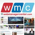 WMC consolide sa dimension portail