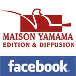 YAMAMA réussit  le premier live Facebook !