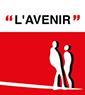 • Yassine GHORBEL • Publicité & Diffusion • إشهار ونشر •