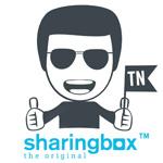 sharingbox SASU
