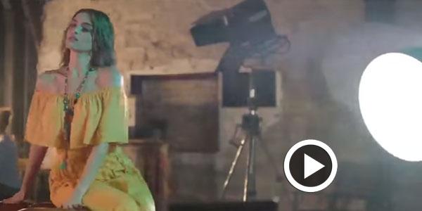 Spot HA - Samira Magroun - Ramadan 2017