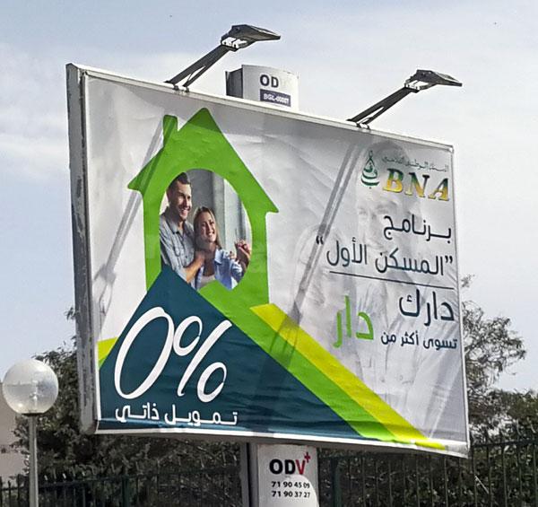 Campagne BNA - Mai 2017