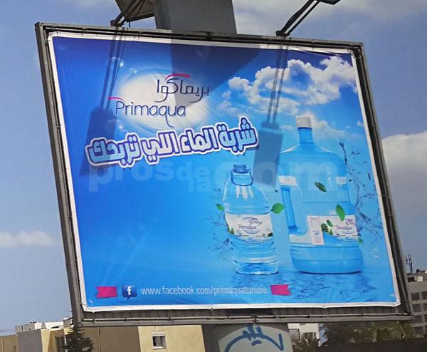 Campagne PRIMAQUA - Avril 2017