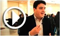 Expresso avec Wassim Belarbi