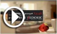 Spot Ben Yedder : Ramadan 2013