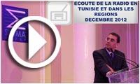 Open Sigma 13 : Bilan media 2012