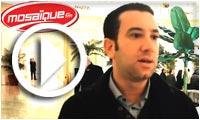 Interview avec Ramzi Farhat