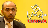 Interview exclusive de Tarek Kedada - PDG Hannibal TV