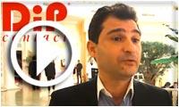 Interview de Jalel Belkhouja: DIP Contact Managing Director