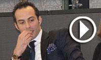 Présentation de Hosni Ghariani - OMD Tunisie
