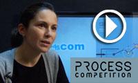 L'association process lance la première édition du concours ouvert aux jeunes designers