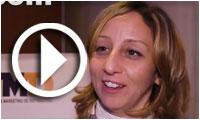 MMD : Interview de Mme Rachida Sellam/Fondatrice et gérante de l'Agence inspiration nouvelle