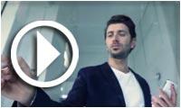 Samsung Galaxy Note II : l'expérience made in Tunisia