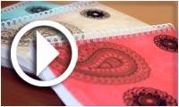 La nouvelle collection de cahiers selecta « KORASTI LAHNINA »