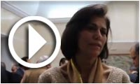 Interview de Mme Amel Soussi, Directrice Marketing SNDP AGIL