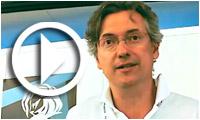 Interview de Nicolas Bordas CEO TBWA France