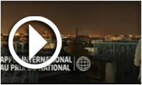 Tunisie Télécom : Appel international au prix du national