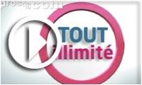 Spot Tunisie Télécom : tout illimité