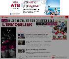 Campagne ATB MOBILE sur TUNISCOPE.com