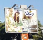 Délice : 3 millions de consommateurs par jour